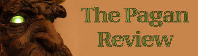 The pagan review by petrova