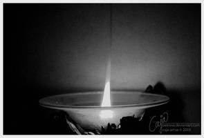 Eerie by petrova