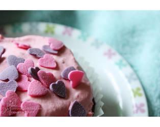 Sweet Sensation by petrova