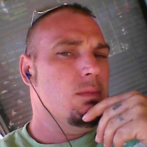 MichaelTuttle's Profile Picture