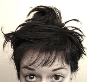 CaseyAlexandra's Profile Picture