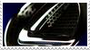 Lexus Stamp by DaftRyosuke