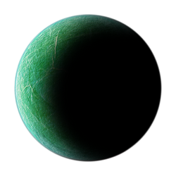 Planet A2 by Fiend-V