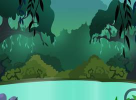Focus Background by DewlShock