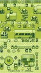 My smart phone wallpaper 1998 style by ScepterDPinoy