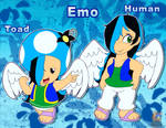 Emo Ref and Info  by HG-The-Hamster