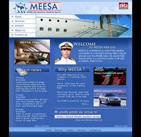 MEESA by kono