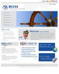 MEESA web layout-attempt no.1 by kono