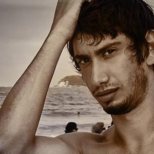 belez's Profile Picture