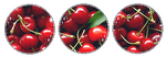 Cherry Aesthetic Divider by Jae-IKumaI