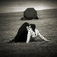 the love in april by anjelicek