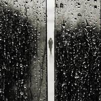 rainy days by anjelicek