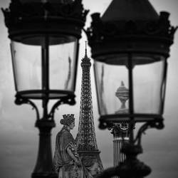 Paris 110413 by anjelicek