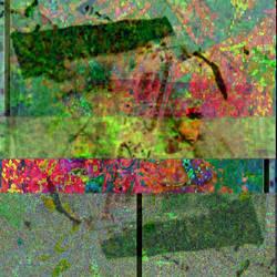 Dc0RcS512144n by UnifiedSpontaneity
