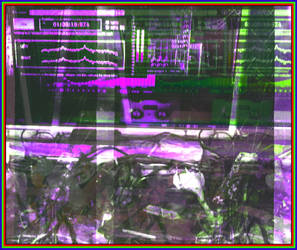 Dc0RcS512144_03 by UnifiedSpontaneity