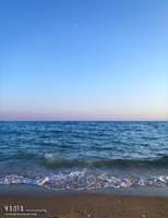 Sea Of Love by badnan