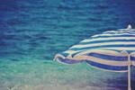 50 shades of blue by badnan