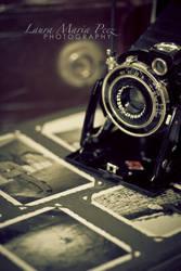 Vintage by LMPPhoto