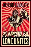 No Imperialism by Nicoezm