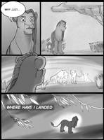 Proudlands Page 19 by ProudLandsComic