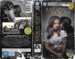 A Star Is Born VHS by KallumLavigne