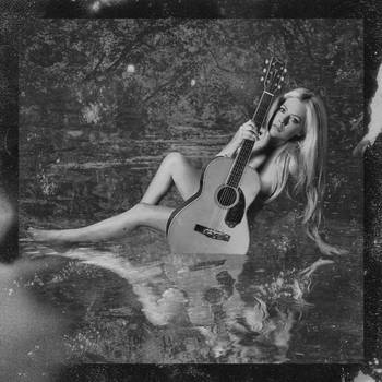Avril Lavigne Head Above Water by KallumLavigne