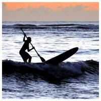 Wave Digger by acutely