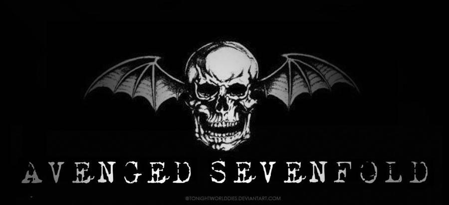 99 A7x Logo All Logos World Logos Wallpaper Symbols Avenged