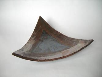 oO 0149 Oo by luart-pottery