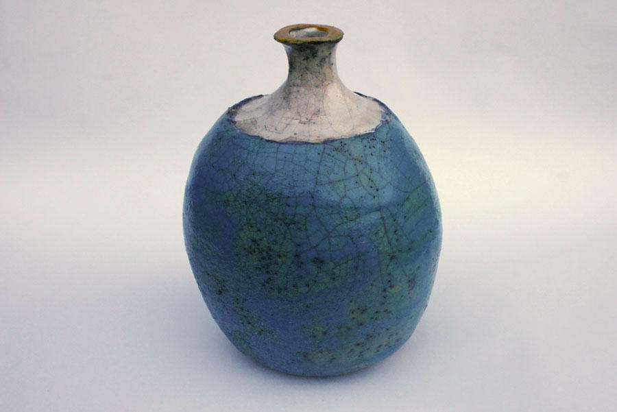 oO 0261 Oo by luart-pottery