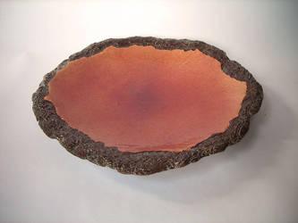 oO 0052 Oo by luart-pottery