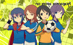 IN11 :: No More Manegers by Cartooom-TV