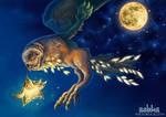 Nightbringer by light-askha