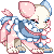 Pixel: Caerii by OMGProductions