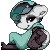 Pixel: Griffsnuff-2 by OMGProductions