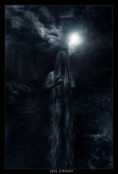 dark symphony by DaStafiZ