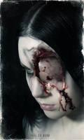feel so dead by DaStafiZ