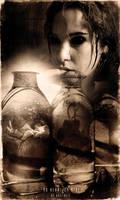 no heart of mine by DaStafiZ
