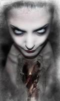 Lemuria by DaStafiZ