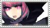 BRS Stamp - XNFE by azamono