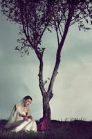 lonely by felixheru