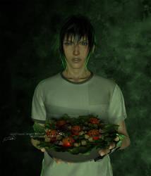 23/24 Salad by NightysWolf
