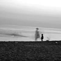 Searching by ElenaOprea