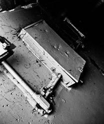 dirty control box by digitalxdefiant
