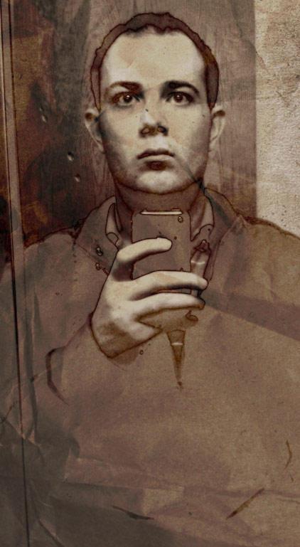 digitalxdefiant's Profile Picture