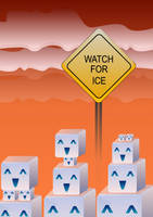 watch for ice by digitalxdefiant