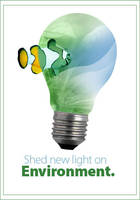 Shed light on new environment by digitalxdefiant