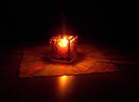 candle by kaygi88