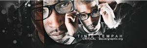 TINIE TEMPAH by criticalGFX