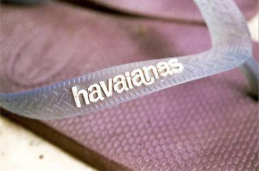 havaianas by kaelaspaz